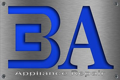 BA Appliance Repair